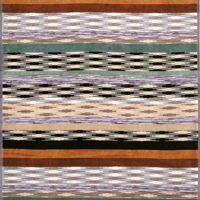 YWAN 165 BEACH TOWEL - MISSONI HOME