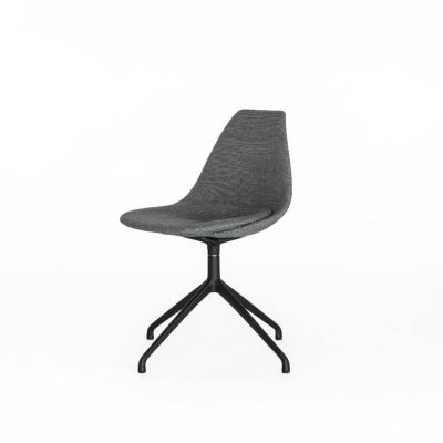 ZIBA CHAIR - CASE FURNITURE