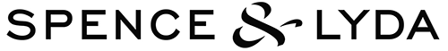 Spence & Lyda Logo
