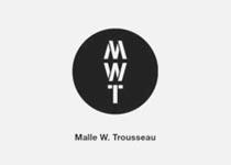 Malle W. Trousseau