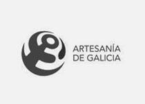 Artesania De Galicia