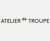 ATELIER DE TROUPE