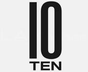 Ten10
