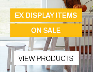 Spence & Lyda Ex Display Items on Sale