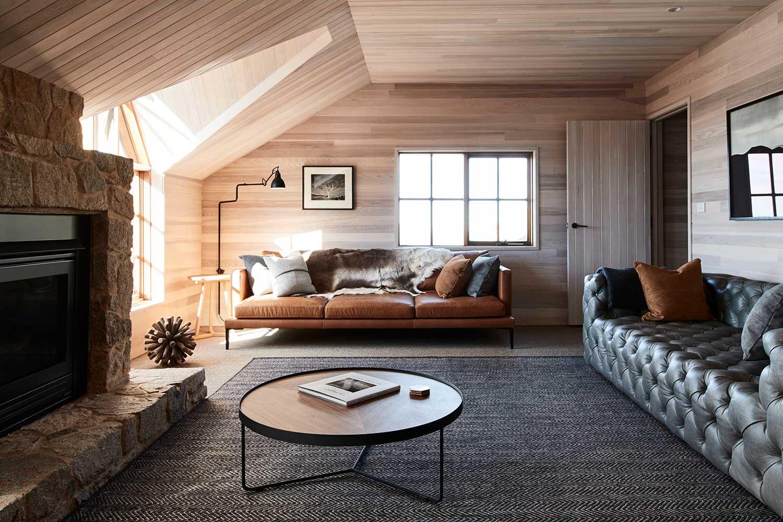 Henry-Francis-Design-Mt-Buller-photographer-Andrew-Richey