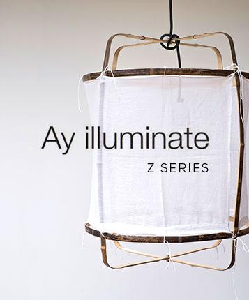 Ay Illuminate Z Series